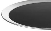 stelton tabletts stelton onlineshop komplettes sortiment und angebote. Black Bedroom Furniture Sets. Home Design Ideas
